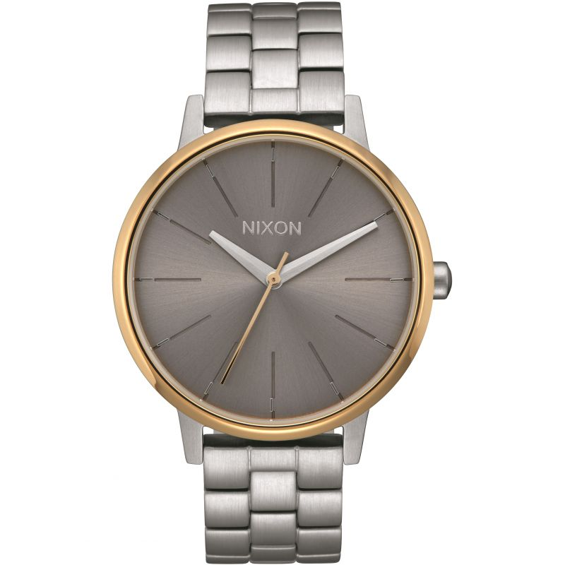 Unisex Nixon The Kensington Watch