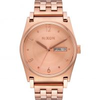 Ladies Nixon The Jane Watch