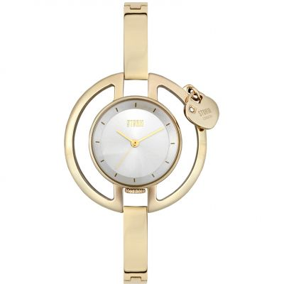 Ladies STORM Charmella Watch 47331/GD