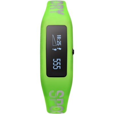 Mens Superdry Fitness tracker Watch SYG202N