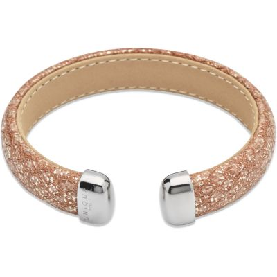 Biżuteria damska Unique & Co Bangle B341NA/19CM