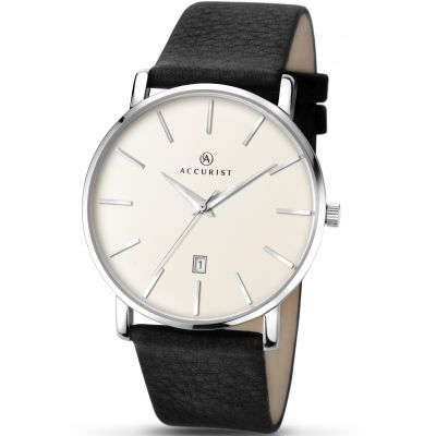 Montre Homme Accurist London Classic 7123