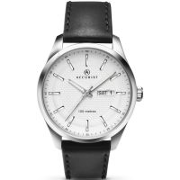 Mens Accurist London Classic Watch 7135