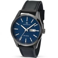 Mens Accurist London Classic Watch 7136