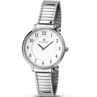 Ladies Accurist Watch 8138