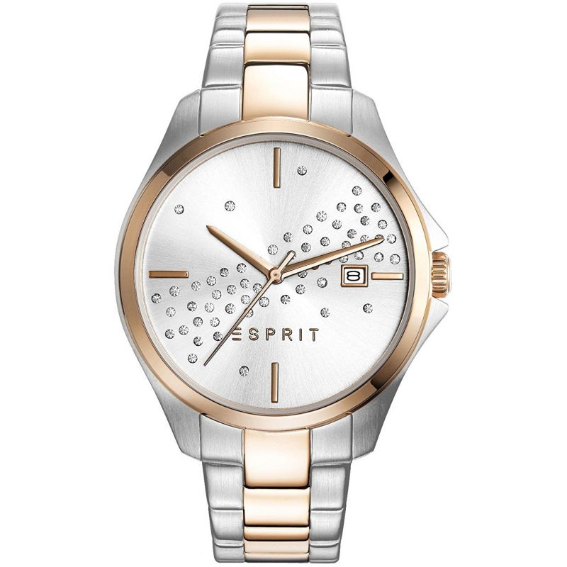 Ladies Esprit Watch ES108432005