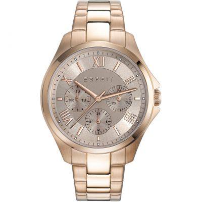 Ladies Esprit Watch ES108442003