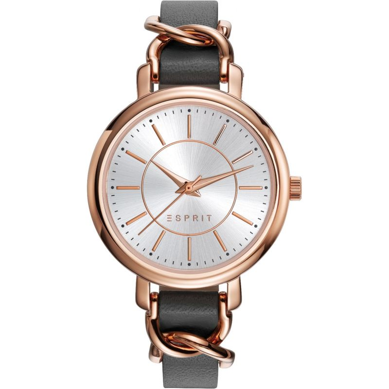 Ladies Esprit Watch ES109342003
