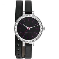 Ladies Esprit Watch ES906572001