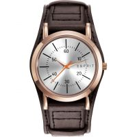 Unisex Esprit Watch ES906582002