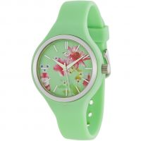 Ladies Marea Colour Watch