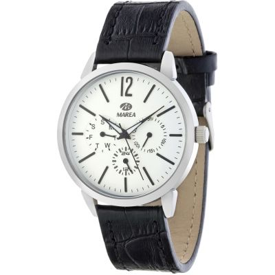 Mens Marea Watch B41176/2