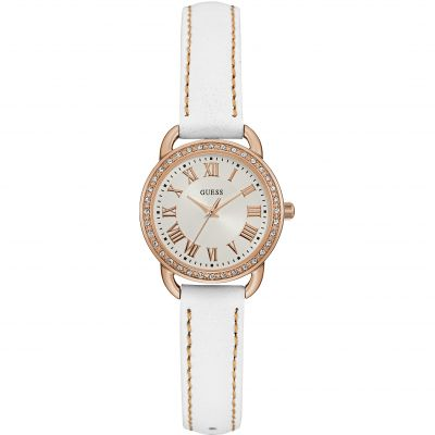Montre Femme Guess Fifth Ave W0959L3