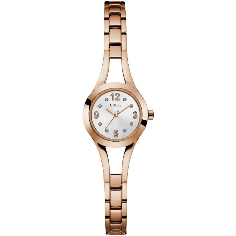 Ladies Guess Evie Watch