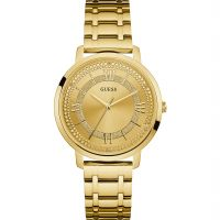 Ladies Guess Montauk Watch W0933L2