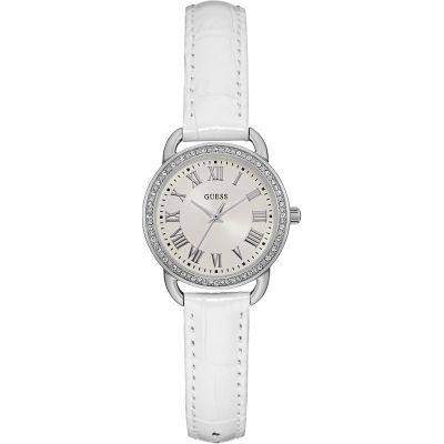 Montre Femme Guess Fifth Ave W0959L1