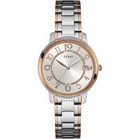 Ladies Guess Kismet Watch W0929L3