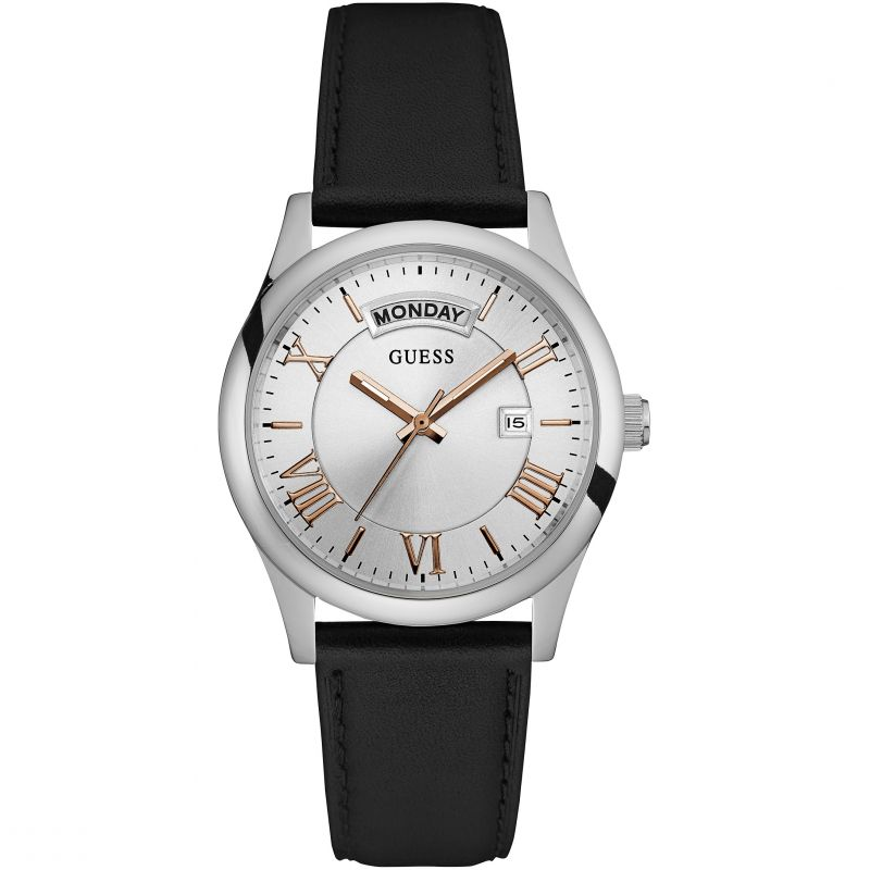 Unisex Guess Merger Watch