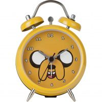 Character Adventure Time Alarm Alarm Clock ADT15