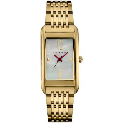 Ladies Ted Baker Tara Watch ITE10031189