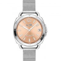 Ladies Coach Tatum Watch 14502635