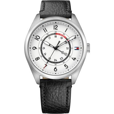 Mens Tommy Hilfiger Watch 1791373