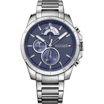2db2a7ac Gents Tommy Hilfiger Watch (1791349) | WatchShop.com™