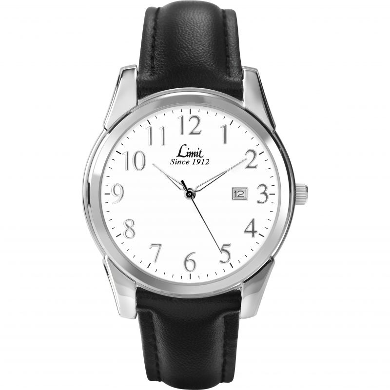 Mens Limit Watch 5638.01