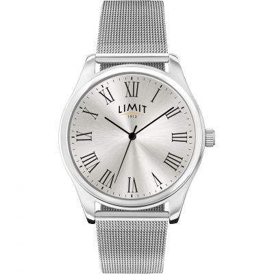 Mens Limit Watch 5659.01
