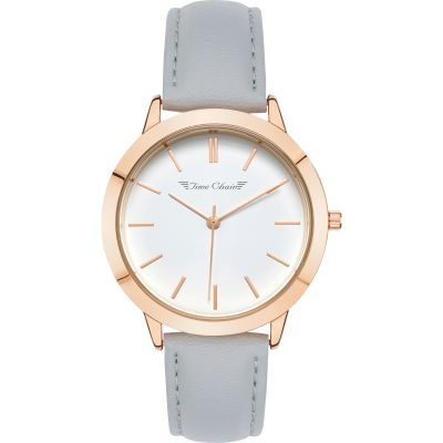 Unisex Time Chain Homerton Watch 70004/RG