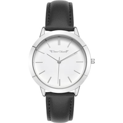 Unisex Time Chain Homerton Watch 70004/S