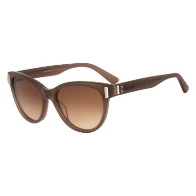 Calvin Klein Collection Unisex SOLGLASÖGON CK8507S-226