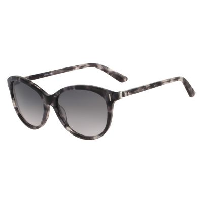 Calvin Klein Collection Unisex SOLGLASÖGON CK8511S-008