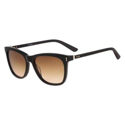 Calvin Klein Collection Unisex SOLGLASÖGON CK8510S-001
