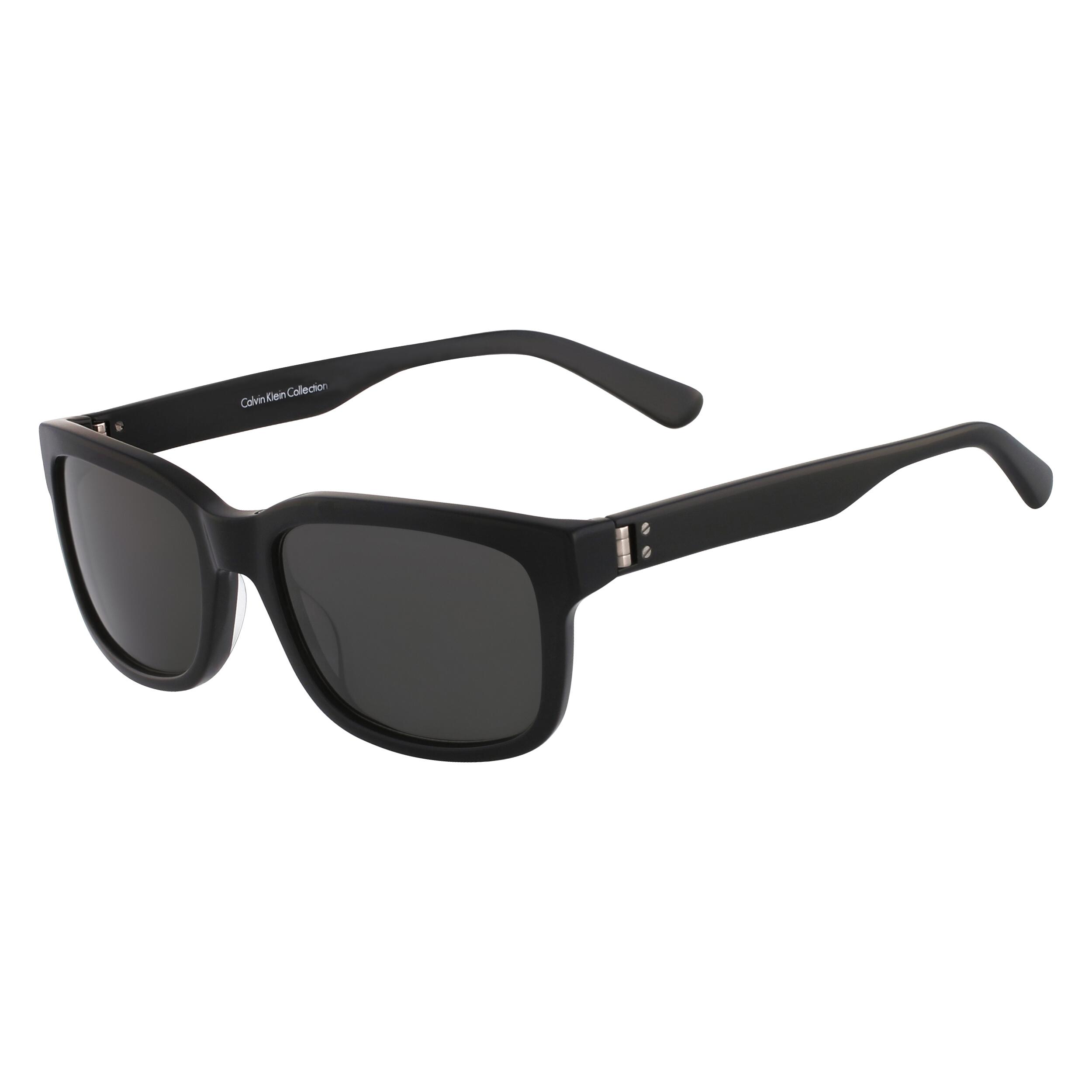 722a6b00a8 Calvin Klein Collection CK7964S Sunglasses CK7964S-001 - WATCH SHOP ...
