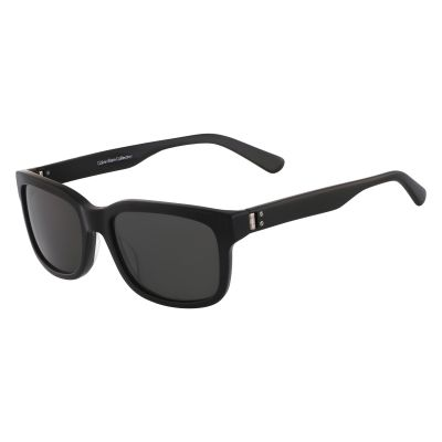 Calvin Klein Collection Unisex SOLGLASÖGON CK7964S-001