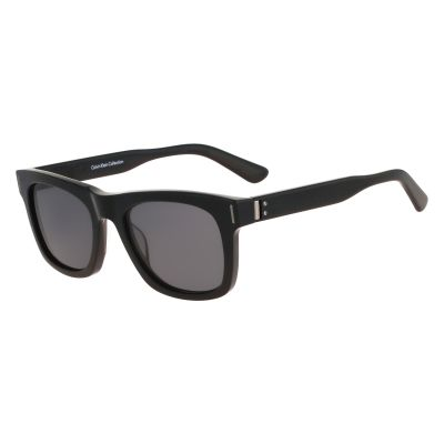 Calvin Klein Collection Unisex SOLGLASÖGON CK8501SP-001