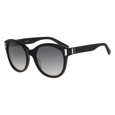 Calvin Klein Collection Unisex Zonnebrillen CK8512S-001