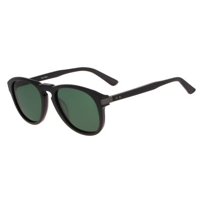 Calvin Klein Collection Unisex SOLGLASÖGON CK8504S-001