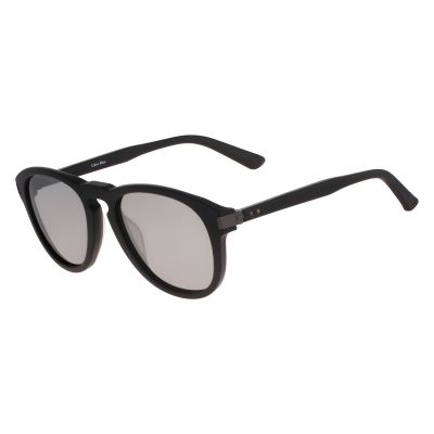 Calvin Klein Collection Unisex Zonnebrillen CK8504S-007