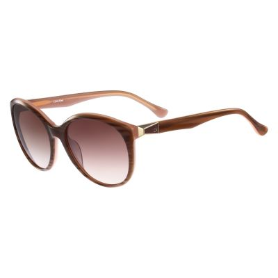 Calvin Klein Sunglasses SUNGLASSES