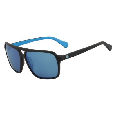 Occhiali da Sole da Unisex Dragon Sunglasses 26261-006