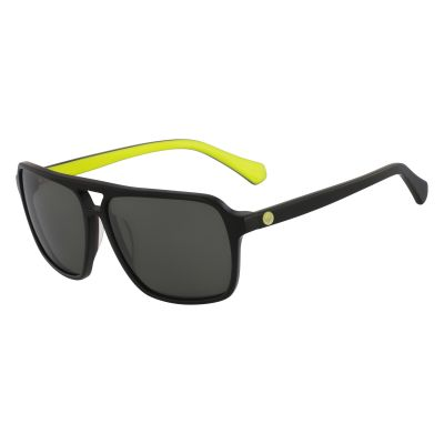 Unisex Dragon Sunglasses 26261-005