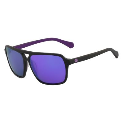 Occhiali da Sole da Unisex Dragon Sunglasses 26261-019