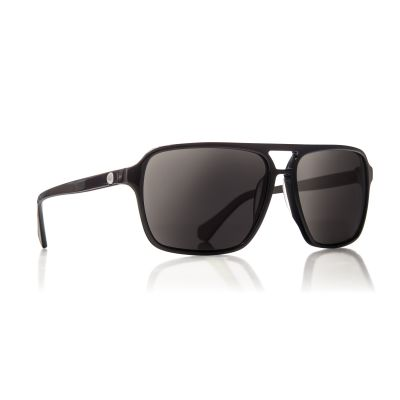Herren Dragon Sunglasses 26261-002