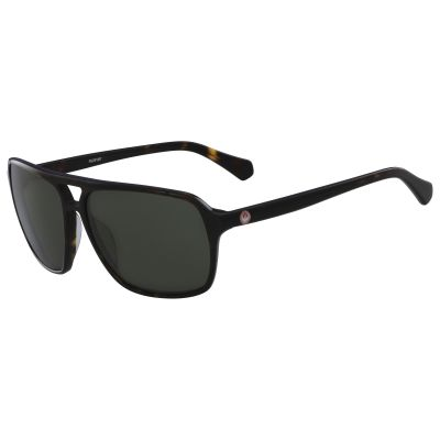 Herren Dragon Sunglasses 26261-213