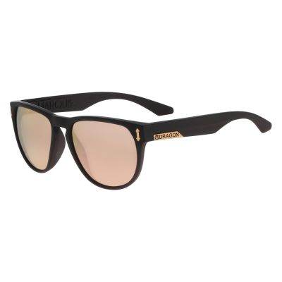 Occhiali da Sole da Unisex Dragon Sunglasses 24895-036