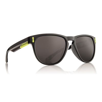 Herren Dragon Sunglasses 24895-908