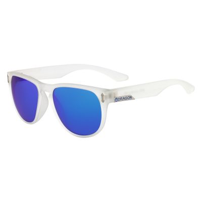 Occhiali da Sole da Unisex Dragon Sunglasses 24895-910
