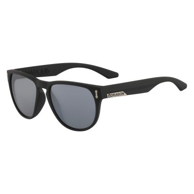 Occhiali da Sole da Unisex Dragon Sunglasses 24895-049